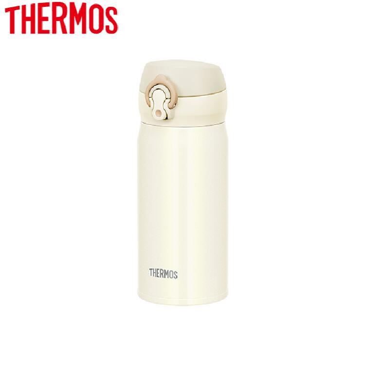 サーモス 真空断熱ケータイマグ 送料無料/新品 CRW JNL-354 350ml 安い 真空 ボトル 水筒 ダイレクト 軽い ワンタッチオープン 保冷 軽量 保温 コンパクト 人気