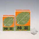すっきりした後味 限定価格セール 無添加 無農薬 ノンカフェイン 柿茶 公式ストア 柿の葉茶 4g×28袋 柿茶本舗 生化学研究所 有