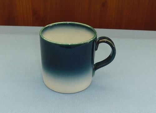 情熱セール 砥部焼 陶磁器 磁器 アイテム勢ぞろい 器 マグカップ 愛媛 ヨシュア工房 ヨシュアブルー お土産 焼き物 砥部 おみやげ 白磁 食器 やきもの とべ