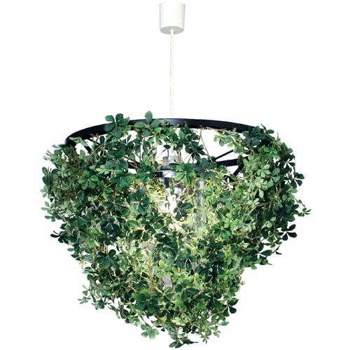 【送料無料】Mini foresti (ミニフォレスティ) ペンダントランプ /デザイナーズ 照明 / 天井照明