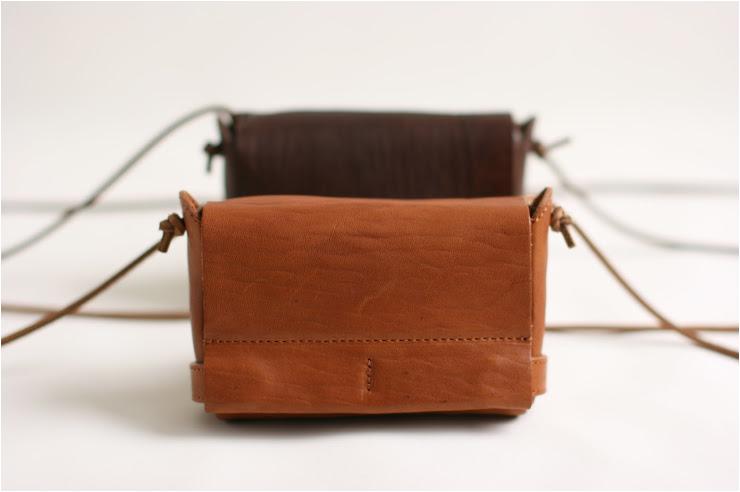 m+ エムピウ ポーチ pouch Mサイズ ミニショルダーバッグ バッグ 鞄 レディース LADY'S レディス