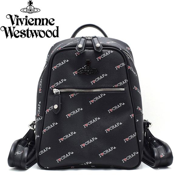 Vivienne Westwood ヴィヴィアンウエストウッド レディース バッグ 43010030-11020