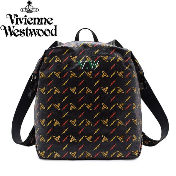 Vivienne Westwood ヴィヴィアン レディース バッグ 鞄 かばん 43010032-40239