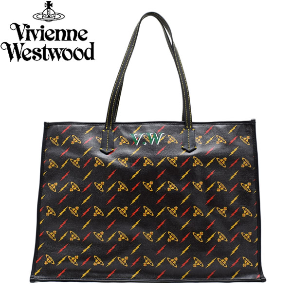 Vivienne Westwood ヴィヴィアンウエストウッド レディース バッグ 鞄 43010039-40239