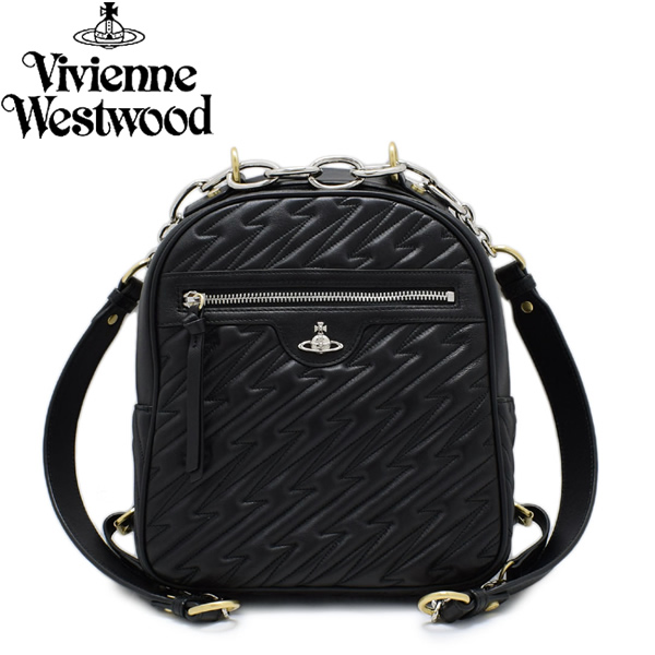 Vivienne Westwood ヴィヴィアンウエストウッド レディース バッグ 43010042-40234