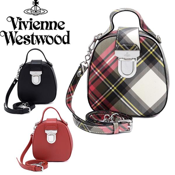 ヴィヴィアンウエストウッド レディース 女性用 バッグ 鞄 43030051