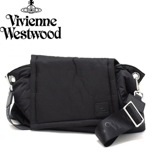 ショップ 人気上昇中 ヴィヴィアンウエストウッド レディース 女性用 バッグ 鞄 ブランド 43040030-11022