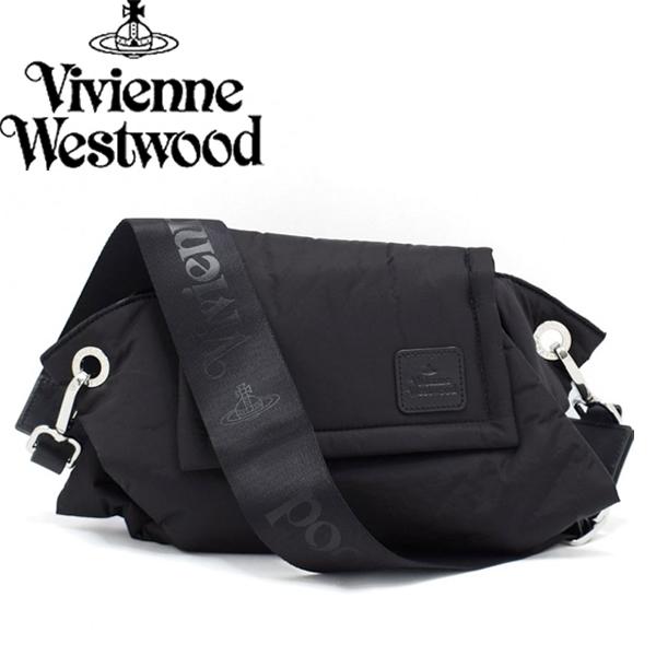 安い ヴィヴィアンウエストウッド レディース バッグ 鞄 43070012-11022 祝日