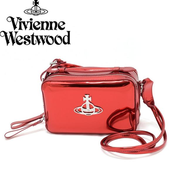 ヴィヴィアンウエストウッド レディース バッグ 44020074-01029 買物 鞄 蔵