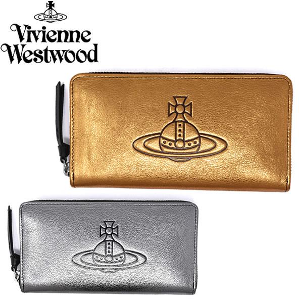 ヴィヴィアンウエストウッド レディース 財布 ウォレット 51050024-41024
