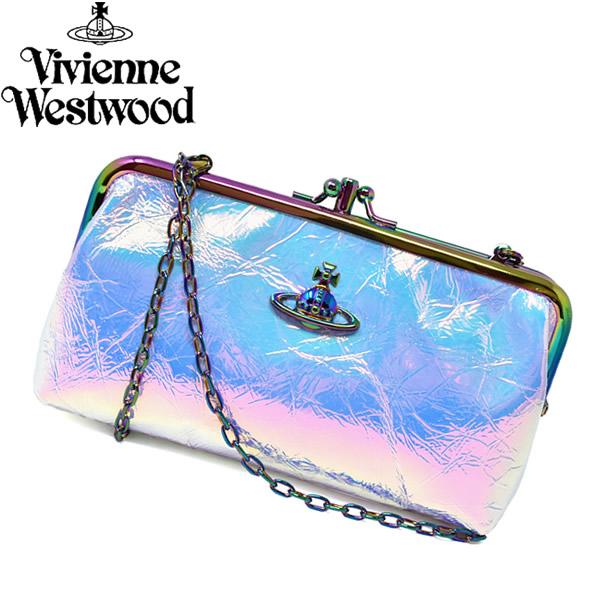 ヴィヴィアンウエストウッド レディース 財布 ウォレット ブランド 52020044-40805