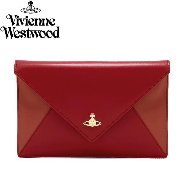 Vivienne Westwood ヴィヴィアンウエストウッド レディース 財布 ウォレット 52040005-40308