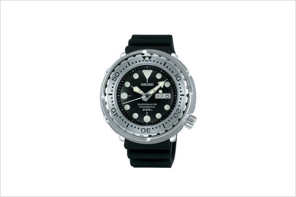 check out e0dbb 341e5 SEIKO SEIKO PROSPEX Pross pecks men watch Marlene master SBBN017 Men's watch