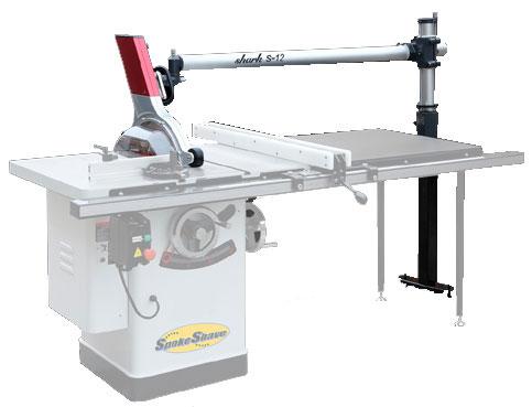 【楽天カード分割】 S-12 カンナオーバーヘッドガードシステム S-12:ザ・木工機械, ヒップトラップ:245f21f0 --- fricanospizzaalpine.com