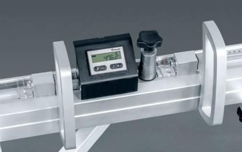 Robland 1着でも送料無料 パネルソーE300用単相モーター 200-230V 市販