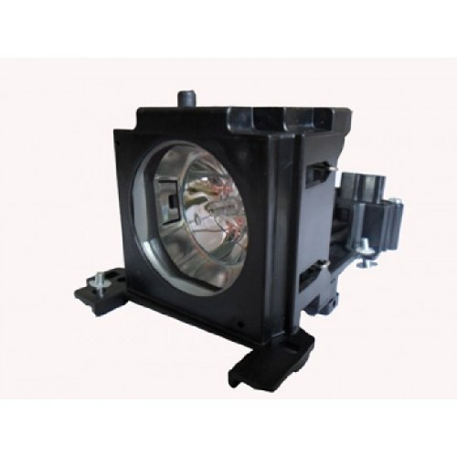 3LCD Projector リプレイスメント ランプ Bulb モジュール For 日立 Hitachi CPX400LAMP CP-X308 CP-X400 CP-X417 『汎用品』(海外取寄せ品)