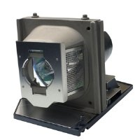 Optoma BL-FU220A リプレイスメント ランプ for HD72 & HD73 ホーム シアター Projector (Discontinued by Manufacturer) 『汎用品』(海外取寄せ品)