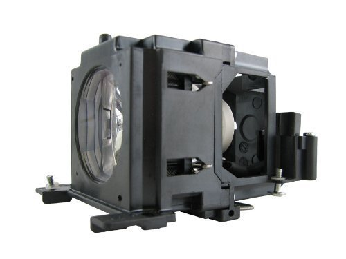 Projector ランプ 日立 Hitachi CP-X251 180-ワット 2000-Hrs HS (Replacement) 『汎用品』(海外取寄せ品)