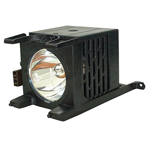 HL-R5687W HLP5685W HLR5687W HL-P5685W Compatible Samsung BP96-00677A Projection TV Replacement lamp HLP5085W HL-R5688W HLR5688W HL-R5087W HL-P5085W HLR5087W