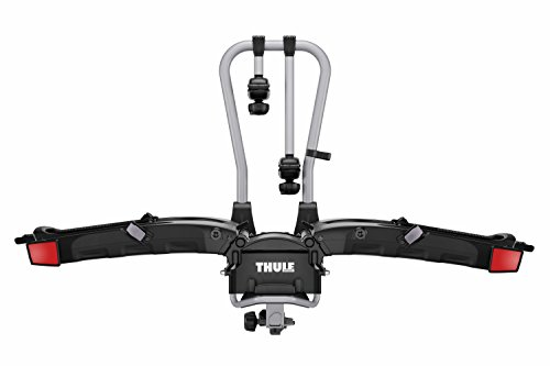 Thule 9032 EasyFold Carrier 『海外取寄せ品』