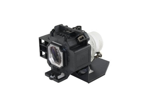 Projector ランプ for NEC NP14LP 180 ワット 4000 Hrs 『汎用品』(海外取寄せ品)