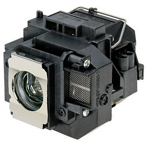エプソン Epson V13H010L57 Projector ランプ - for BrightLink 450Wi, EB 450We, 450Wi, 460e, PowerLite 450W, 460 『汎用品』(海外取寄せ品)