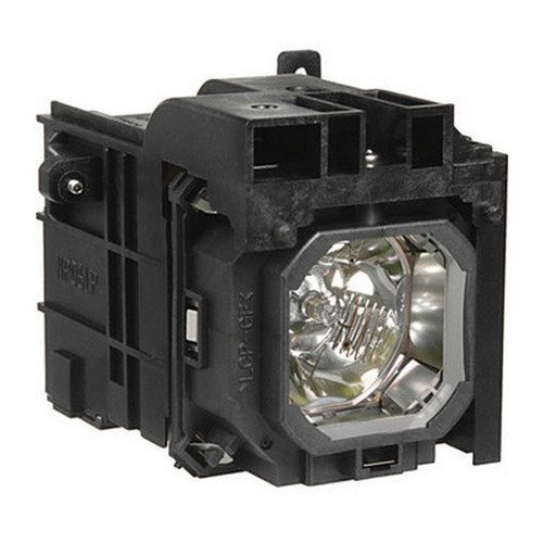 NEC NP3250W Projector Assembly with ハイ クオリティー オリジナル Bulb Inside 『汎用品』(海外取寄せ品)