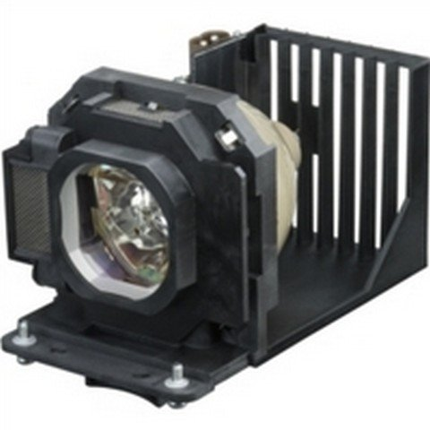 Panasonic PT-LB90NTU Projector Assembly with ハイ クオリティー OEM Compatible Bulb 『汎用品』(海外取寄せ品)