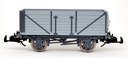 Bachmann Industries トーマスアンドフレンズ Thomas & Friends - Troublesome Truck #2 - ラージ