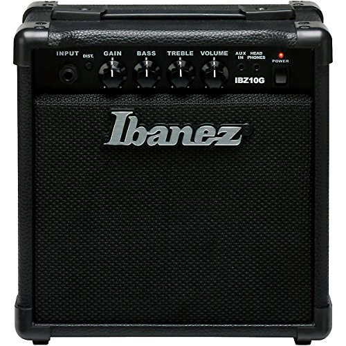 Ibanez IBZ10G Guitar Ibanez (海外取寄せ品) Guitar Amplifier (海外取寄せ品), ギフトショップナコレ:d83c5abc --- jpscnotes.in