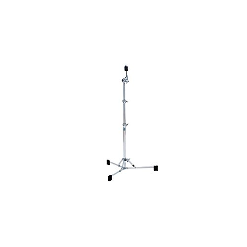 Ludwig アトラス クラシック Cymbal Stand (海外取寄せ品)