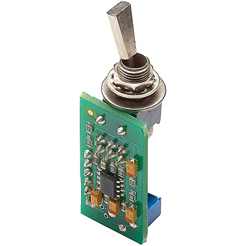 EMG PA2 Preamp Booster Switch (海外取寄せ品)