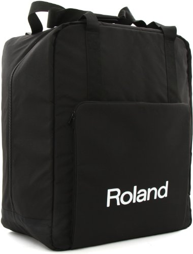 Roland CDTP Carrying ケース (海外取寄せ品)
