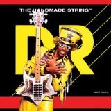 DR ストリング Bass Strings, Bootzillas - Bootsy Collins シグネイチャー コー??ト, 45-105 (海外取寄せ品)