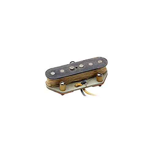 Seymour Duncan Antiquity II Twang for Tele ブリッジ Position (海外取寄せ品)