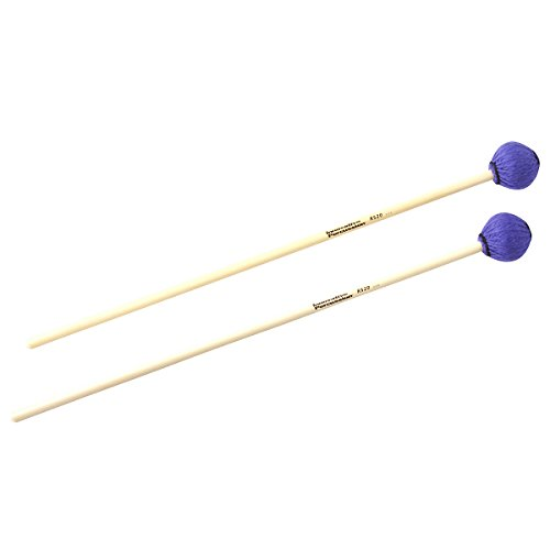 Innovative Percussion Rattan Series RS20 Mallets (海外取寄せ品)