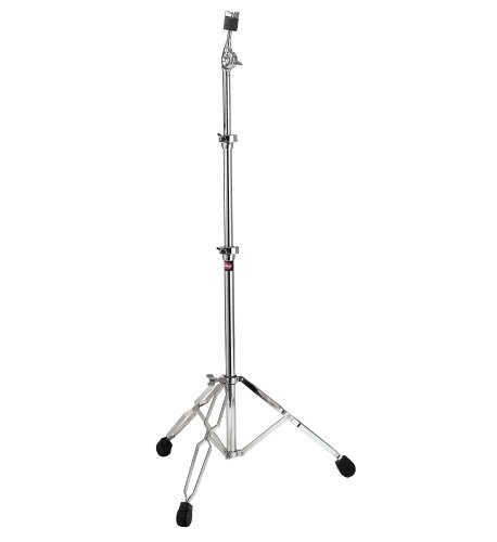 Gibraltar 5710 Medium Weight Cymbal Stand (海外取寄せ品)