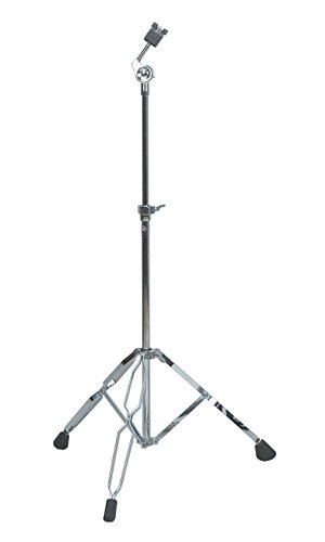 Gibraltar 4710 Straight Cymbal Stand (海外取寄せ品)