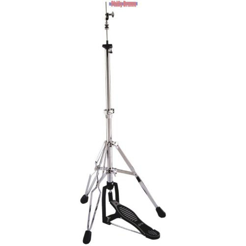 New Ludwig Series Hi ハット Cymbal Stand Light Weight L416HH (海外取寄せ品)