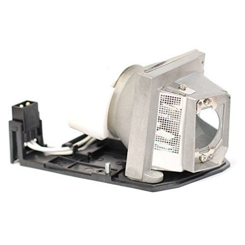 Optoma TX610ST Projector Cage Assembly with オリジナル Projector Bulb Inside 『汎用品』(海外取寄せ品)