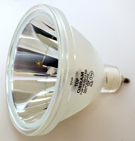 WD-65100 Mitsubishi Bulb リプレイスメント that フィット into your existing cage assembly . ブランド Brand New ハイ クオリティー オリジナル Projector Bulb 『汎用品』(海外取寄せ品)