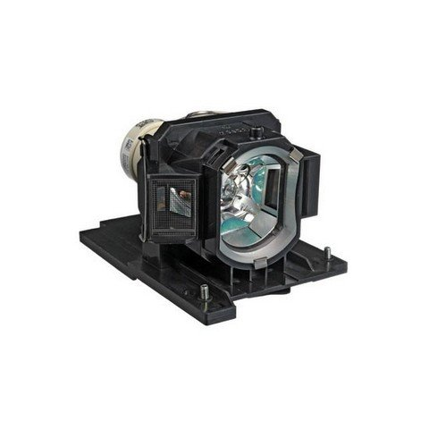 Hitachi DT01381 Projector Assembly with ハイ クオリティー オリジナル Bulb Inside 『汎用品』(海外取寄せ品)