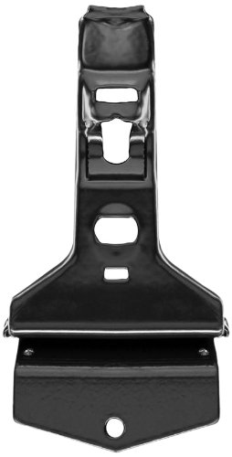 Thule 125 フィット キット for 400XT and Rapid Aero Foot 『海外取寄せ品』