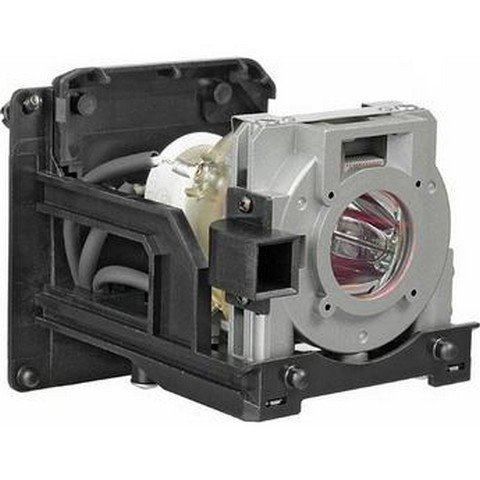 NEC HT1100 Projector Assembly with ハイ クオリティー オリジナル Bulb Inside 『汎用品』(海外取寄せ品)