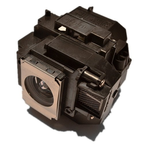 Genie ランプ ELPLP58 / V13H010L58 for エプソン Epson Projector 『汎用品』(海外取寄せ品)