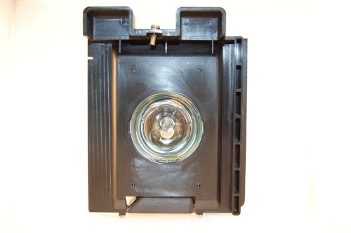 Genie ランプ BP96-01073A for サムスン Rear projection TV 『汎用品』(海外取寄せ品)