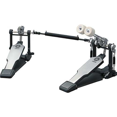 超爆安  ヤマハ DFP-8500C Double Foot ドライブ Pedal Pedal - Double チェーン (海外取寄せ品) ドライブ (海外取寄せ品), Pet's Park:bc4658fc --- supercanaltv.zonalivresh.dominiotemporario.com