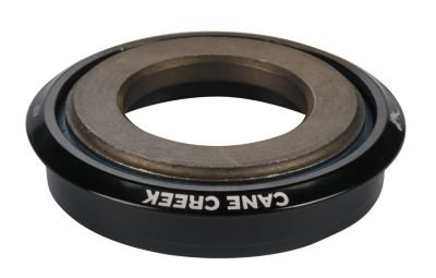 Cane Creek 40-Series ZeroStack Conversion Bottom for 56mm Head チューブ, 1-1/8-インチ (海外取寄せ品)