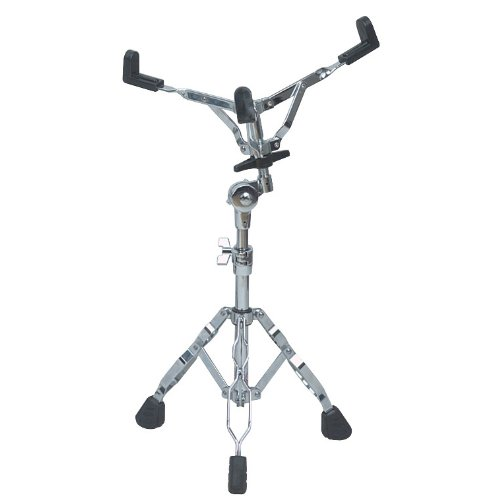 Gibraltar 4706 Double ブレース Lightweight Snare Stand (海外取寄せ品)