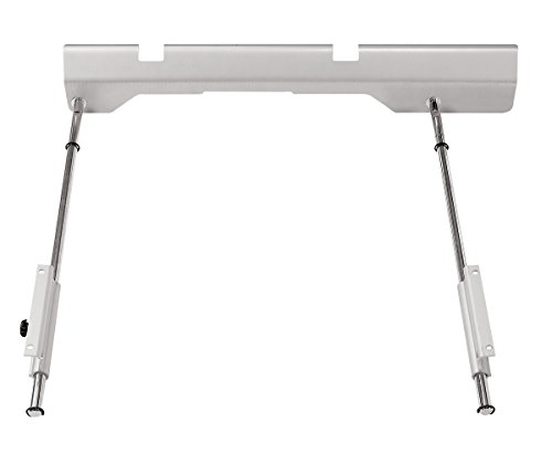 Bosch TS1016 Outfeed Support Assembly (海外取寄せ品)